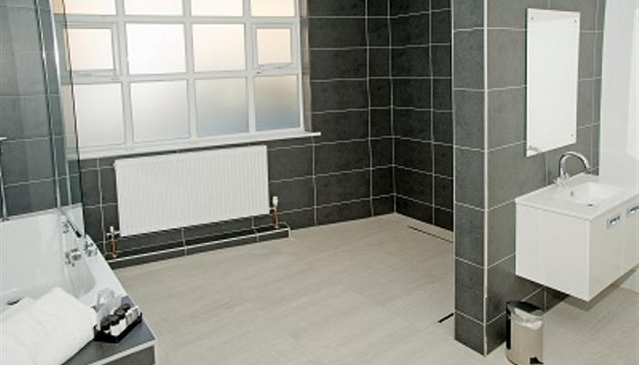 wet-room-ground-floor