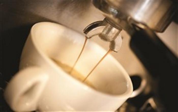 CoffeeMachine_000012086307Medium_270x170
