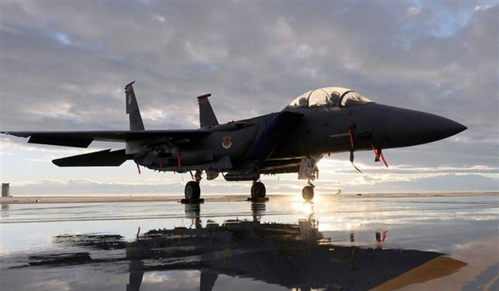 Fighter Plane_608x355