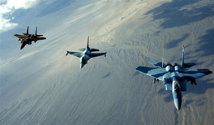 Fighter Planes_608x355