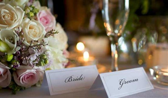 Wedding Bride and Groom_608x355