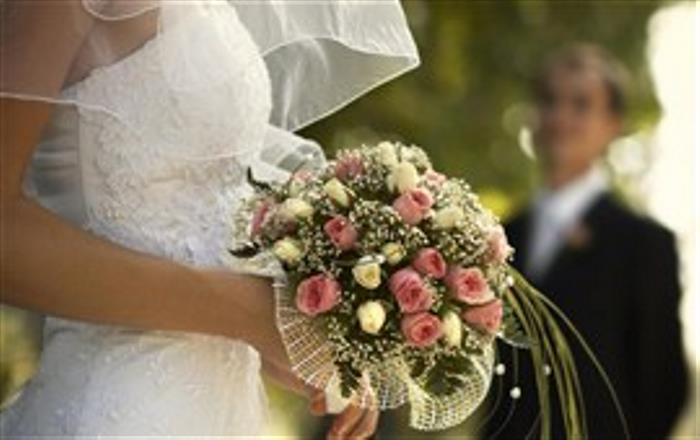 Wedding Dress_270x170
