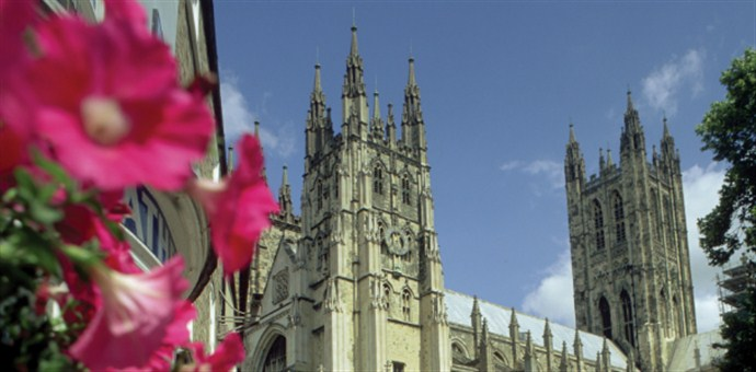 Cropped Cant Cathedral_690x340