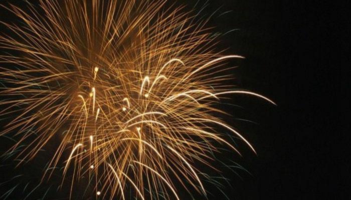 Cropped Fireworks_608x300