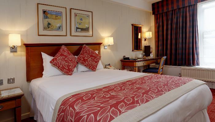 homestead-court-hotel-bedrooms-18-83816