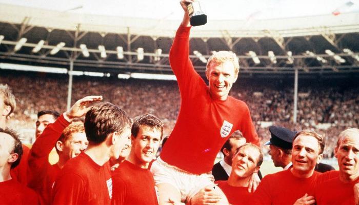 World-Cup-Final-1966