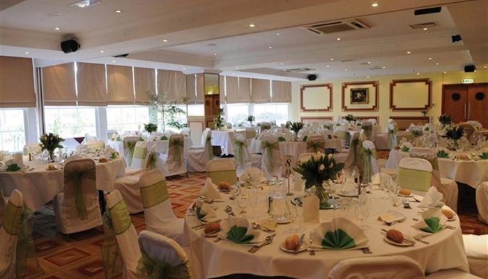 Wedding Room 1_608x355